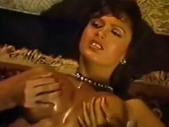 Sex payudara besar porn, Big tit bsdm, Bokep sexs, Bokep sex porno, Sex dengan payudara besar, Porno tit besar