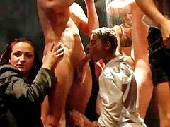 حفلة جنسية, سكس نوادي, سكس حفلة سكس, نادي, سكس-فرنسى, سكس امريكي