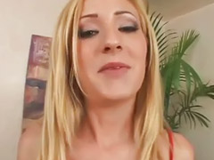 Double penetration, Double anal, Threesome anal, Asian threesomes, Rough blowjob, Double penetration asian