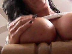 Wetting masturbation, Wet boob, Wet amateurs, Wet amateur, Wet mom, Wet milf