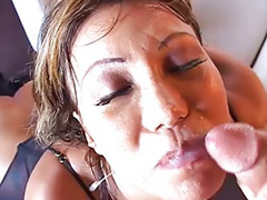 Asian anal, Ava devine, Busty asians, Big busty tits, Asian tits, Anal milf