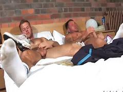 肌肉男h, 肌肉男自慰,, 肌肉男自慰, 肌肉男和肌肉男同性戀, 肌肉男,同性恋, 肌肉男