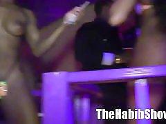 Strips amateurs, Strip ebony, Lil o, Ebony pov, Ebony stripping, Ebony strip