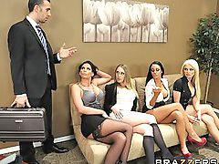 Boob fuck, Hot orgy, Office slut, Sluts orgy, Orgy hot, Orgy big boobs