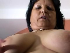 Milf fingers, Milf fingering, Milf finger, Mature herself, Mature finger, Fingering herself