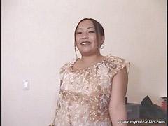 Chubby amateur, Hot chubby, Chubby hot, Housewifes amateur, Housewife blowjob, Housewife asian