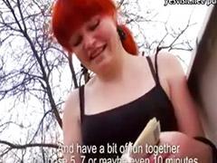 Real sex, Amateur anal, 2 czech men, Czech girls, Real couple, Anal amateur