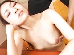 Sekolahan jepang siswi, Remaja jepang,, Siswi onani jepang, Mastrubasi anak sekolahan, Jepang masturbations, Sekolahan jepang