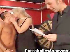 Show games, Games show, Game shows, Game adult, Adult games, Adult game