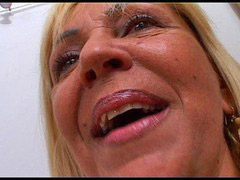 ,maravillosa, Maduras brasileras, Rubia brasilera culo, Maduras grandes culos, Madura brasileña, En brasileñas