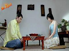 Korean, Korea