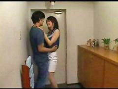 Japanese wife , Wife japan, Japanese cheating, Housewife cheats, Housewife cheating, Housewife cheat