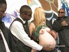 Pregnant, White girl, Black girls, Whites girls, White girle, Pregnant black
