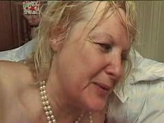 Mature anal, Anal mature, Mom anal, Bbw anal, French mature, Anal mom