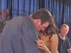 Cuckold cum, Hot wife, Wife cum, Masturbation milf, Cuckold wife, Swingers wife
