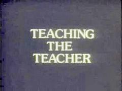 Videoclip, Enseña, Vendimia, Profesora, Enseñando
