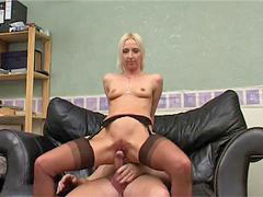 British, Blond milf, British milf, Milfs fuck, British,, Britis