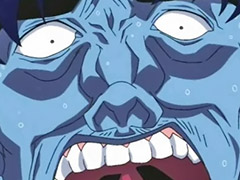 Anime, Ebony girls, Anim, Animation, Perverted, Hentai animation