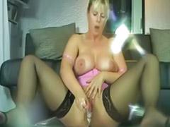 Mature masturbation, German masturbation, German masturbate, Mature,milf,masturbation, Milf german, Mature squirting