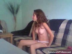 Webcam, Couple amateur, Webcam couple, Amateur couple, Couple webcam, Webcam amateur