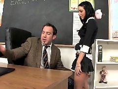 교생따먹기, 교생선생님, 교생