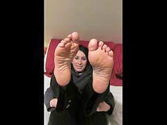 عرب, عربي