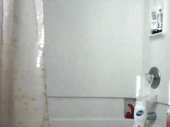 En las duchas, Duchas, En la ducha, Ducha, Juguetes