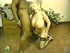 Monster cock, Monster black cock, Kayla, Sucking black cock, Black monster cock, Sucking black