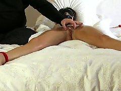 Sex cewek sama cewek, Sex memek basah, Memek basah cewe, Memek cewek basah, Dasi sex, Gadis cilik memek basah