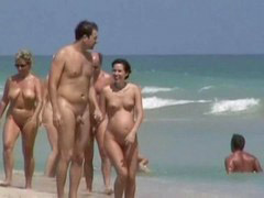 شواطئ العراه,, شواطئ العراه, شاطىء العراة ③, شواطئ, ى الشاطئ, ع الشاطىء
