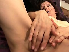 Wet pussy play, Wet pussy mature, Wet granny, Wet mature pussy, Wet mature, Pussy granny