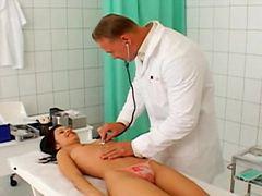 X clinic, X-clinic, Fucking clinic, Pretti, Pretty, Clinic