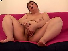 Z mama, Plays bbw, Naughty milfs, Naughty milf, Naughty mature, Milfs playing