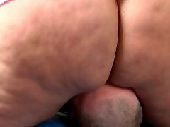 Rusians, Pussy big boobs, Pussy chubby, Hardcore pussy, Hardcore bbw, Big-tits-bbw