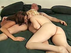 Marie, Nita, Dune, Donita, ´porno, Tüp porno
