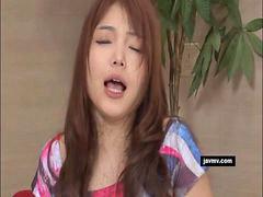 Jepang q, Japanese đẹp, Gadis jepang anak gadis perempuan, Anak perempuan gadis jepang, Cewe cewe jepang, 祖父 jepang