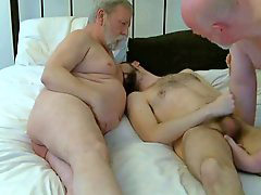 Daddy, Daddy s, Younger, Young dad, Youngers, Playing with