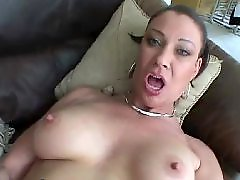 Young old sex, Young granny, Vubado, Sexs old, Old sexs, Old granny sex