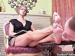 Feet slave, Slave mistress, Mistresses slave, Mistress&slave, Mistress e slaves, Feet slaves