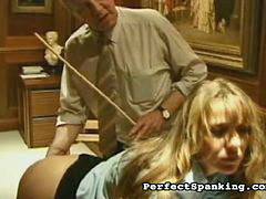 Caning, Caned, Teens spanked, Teen spank, Teen spanking, Teen spanked