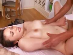Japanese, Japanese mature, Asian mature, Japanese matures, Mature brunette, Tachibana erena