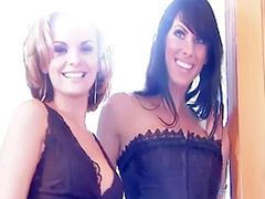 Vaginas de rubias, Lesbianas rubias amateur, Lesbianas morenas, Emos lesbianas, Divirtiendose, Cuñadas lesbianas