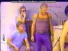 Public nude, Girl nude, Toilet public, Toilet girls, Toilet girl, Toilet fucking