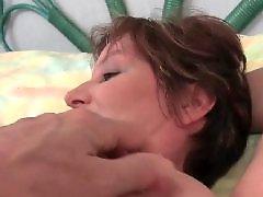 Tits tease, Tit to tit, Tit love, Teasing her, Tease tits, Tease boobs
