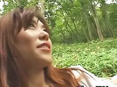Asiaticos follando, Un beso, Japonesas enculadas, Jovencitas bonitas, Pareja cogiendo, Parejas follando
