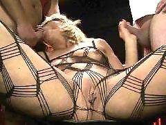 Uعرض سكس, عرض سكس امريكي, سكس مايو, سكس سكس مشاهدة, سكس حيوات, سكس المانيه