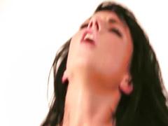 Vagina besar sex
