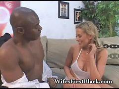 Wifey, Wife blacks, Wifeys, Counter, Fey, U ready for