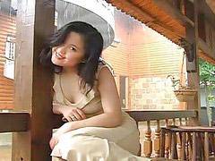 Vintage, Asian vintage, Asian show, Vintage asian, Vintage strip, Strip show