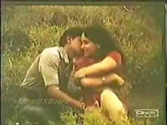 تقبيل بنات, كلاسيكي هندي, هندى وهنديه, كلاسيكي فتيات, كلاسيكى هندى, قبلة بنات
